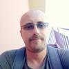 Александр, 39, г.Гродно
