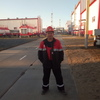 Виктор, 37, г.Александровское (Ставрополь.)