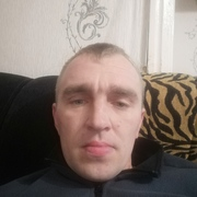 Александр 34 Азов