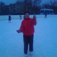 Лариса, 45 лет, Рак, Москва