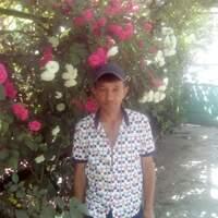 Hik, 43 года, Стрелец, Джанкой