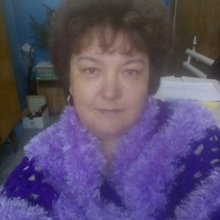 Ирина, 50 лет, Телец, Нижний Новгород