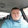 Dmitriy, 30, Kirsanov