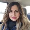 Margo, 37, г.Санкт-Петербург