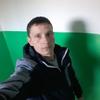 Александр, 37, г.Старая Русса