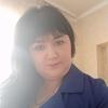 Алла, 30, Донецьк