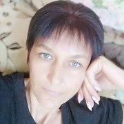 Елена, 44, г.Лабинск