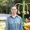 Альфия, 47, г.Ульяновск