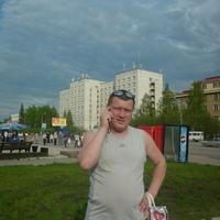evgenii, 45 лет, Овен, Сыктывкар