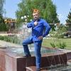 Сергей, 36, г.Ракитное