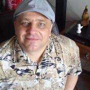 Юрий, 51, г.Лучегорск