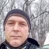Виталий, 39, г.Матвеев Курган