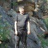 Жаслан, 38, г.Булавайо