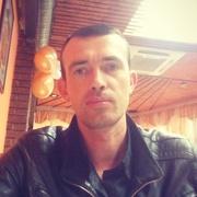 Юрий 36 Курск
