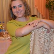 Екатерина 31 год (Козерог) Макеевка