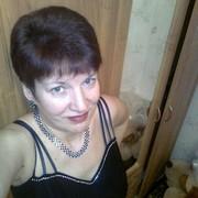 Елена 55 Дедовичи
