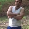 vasya, 39, Rakhov