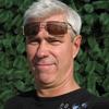 Sergius, 57, г.Байконур