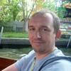 Сергей, 43, г.Крымск