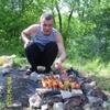 Михаил, 29, г.Зоринск