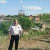 Vahid, 60, г.Баку