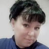 Светлана, 34, г.Староминская