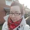 Valentina, 27, Leeds