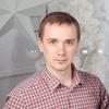 Алексей, 28, г.Могилёв