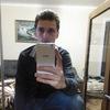 Виктор, 23, Кременчук