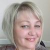 Виктория, 52, г.Москва