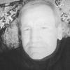 Николай, 57, г.Стерлитамак