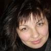 Nata23, 38, г.Ратно