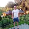 Евгений, 34, г.Липецк