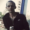 Андрей, 26, г.Горловка