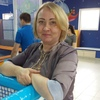 Вера, 54, г.Сыктывкар