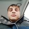 Антон, 31, г.Сургут