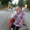Лидия Гавриш, 71, г.Никополь