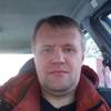 Вадим, 43, г.Яр-Сале