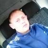 Витя Елисеев, 23, г.Губкин