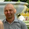 Игорь, 49, г.Суджа