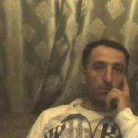 Абдугани Орипов, 46 лет, Козерог, Ялуторовск