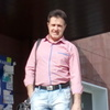 Виталий, 55, г.Кемерово