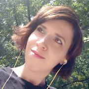 Марина 31 Екатеринбург