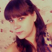 Мария, 25, г.Ростов-на-Дону