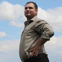 Григорий, 29 лет, Рыбы, Пятигорск