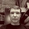 максим, 32, г.Ясногорск