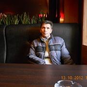 Игорь, 58 лет, Весы