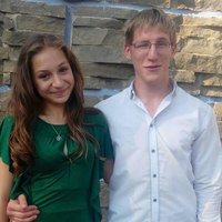 Данил, 22 года, Рыбы, Москва