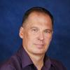 Valeriy Vitalevich., 49, Reutov