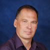 Валерий Витальевич, 49, г.Реутов